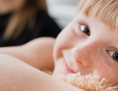 ¿Qué es la educación emocional-afectiva?