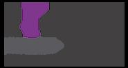 Káeru Logo
