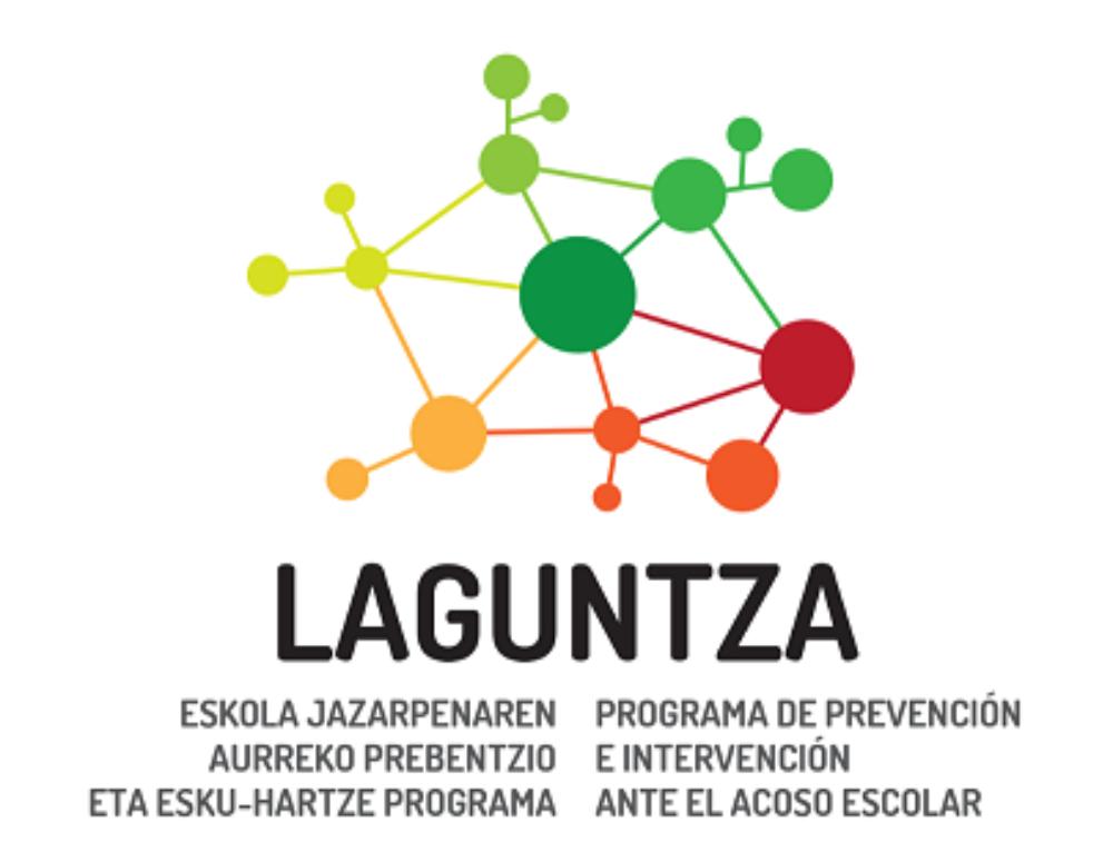Kàeru participa en las Jornadas de Laguntza, proyecto impulsado por el Departamento de Educación del Gobierno de Navarra
